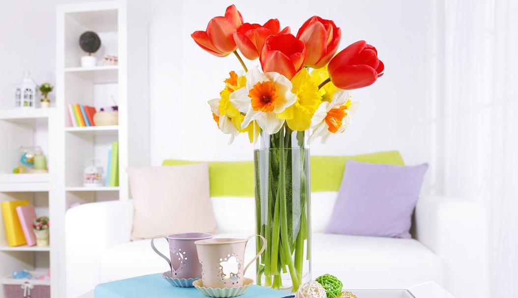 odswwnetrze_kwiaty