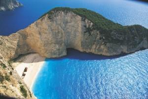 wyspa grecka Kos