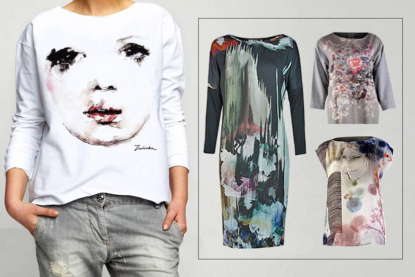 moda_jest_sztuka