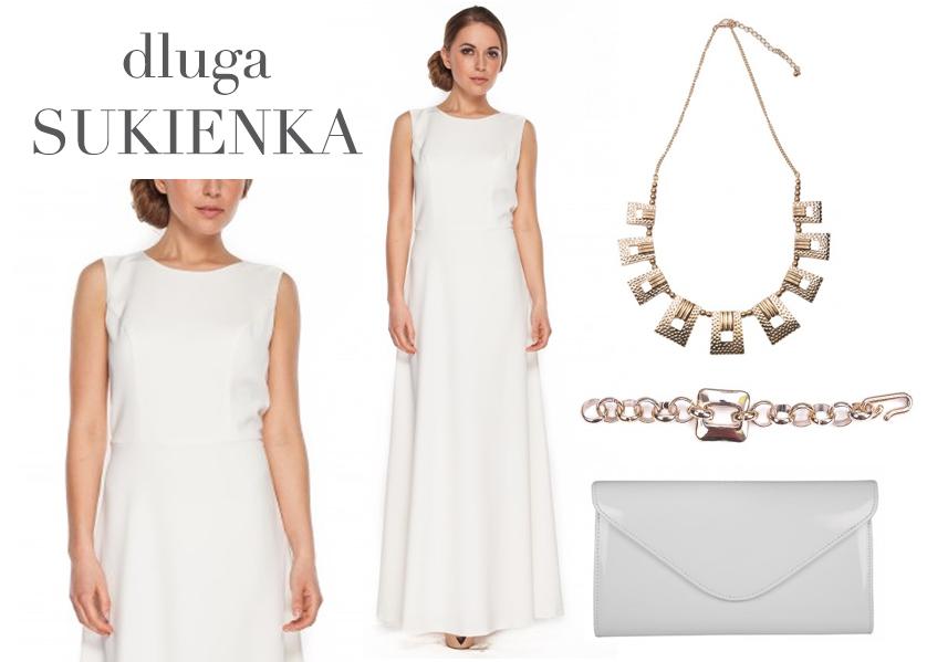sukienka_wieczorowa