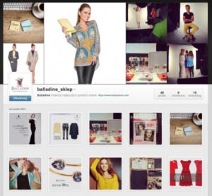 instagram_com_balladine_sklep