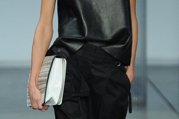 Kobiecy minimalizm