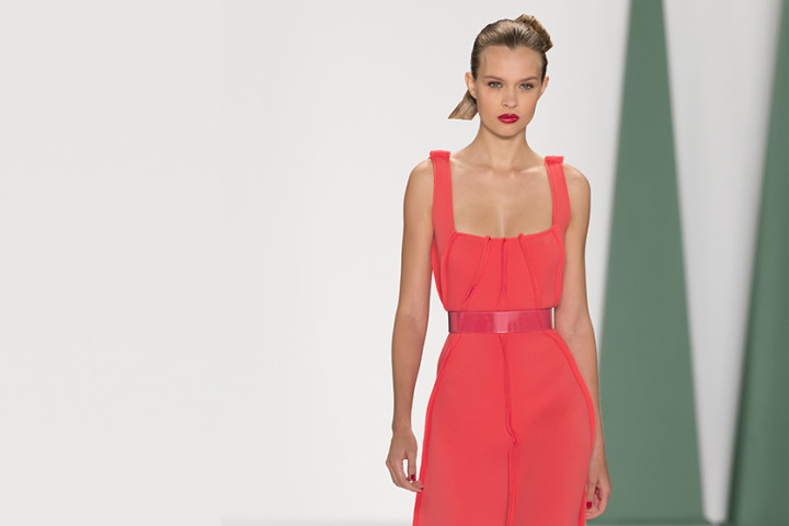 Letnie sukienki 2015 – co będzie modne?