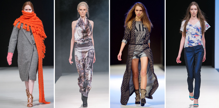 Fashion_Week_Poland_2015
