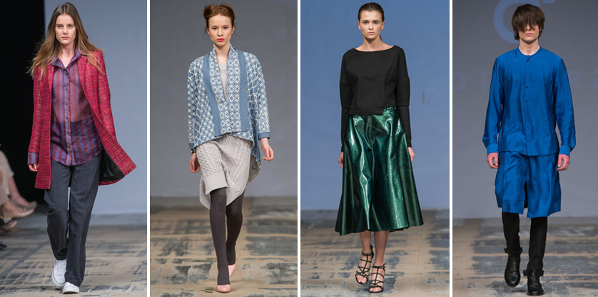 Fashion_Week_Poland_2015_2