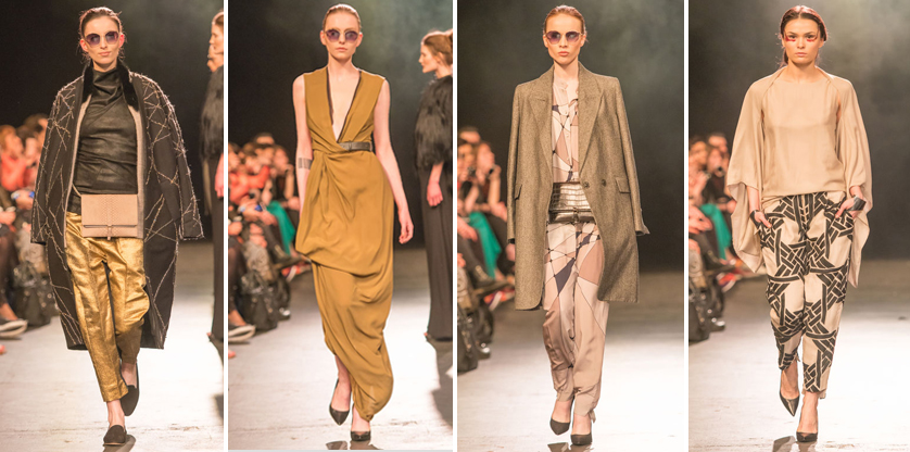 Fashion_Week_Poland_2015_4