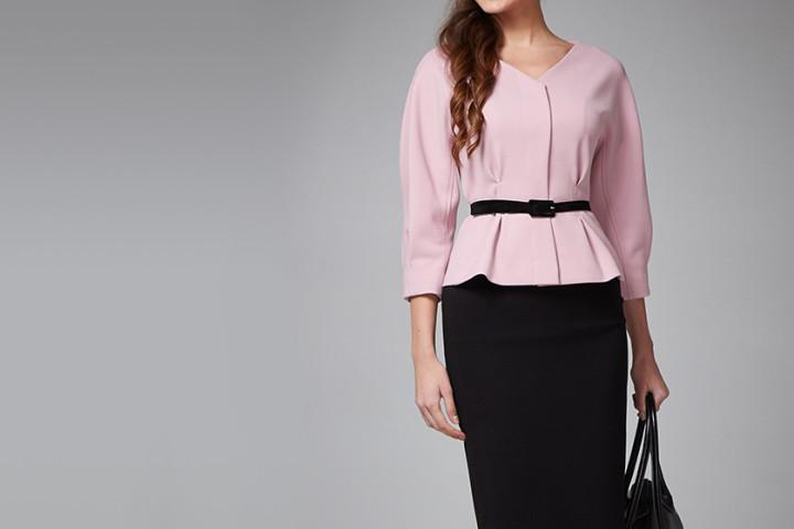 Bądź modna i elegancka na święta