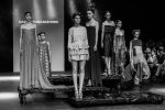 FashionPhilosophy Fashion Week Poland 2015