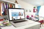 Kupuj odzież damską w sklepie online i łap okazje