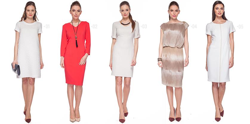 Sukienki_dla_kobiet_po_50