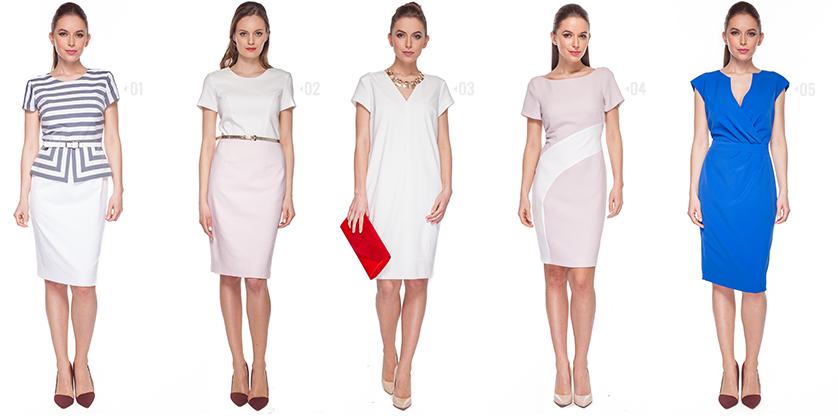 Sukienki_dla_kobiet_po_50_2