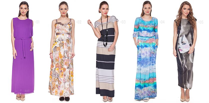 Sukienki_letnie_dlugie