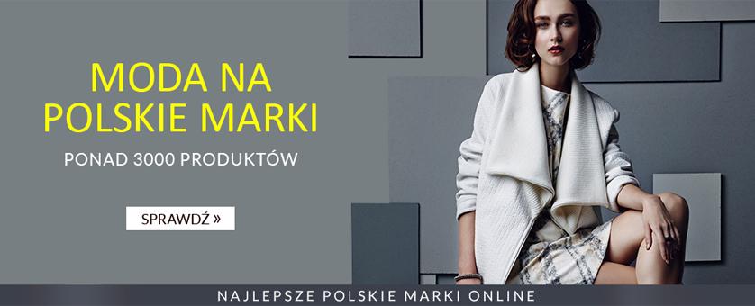 Sukienki_sklep_internetowy