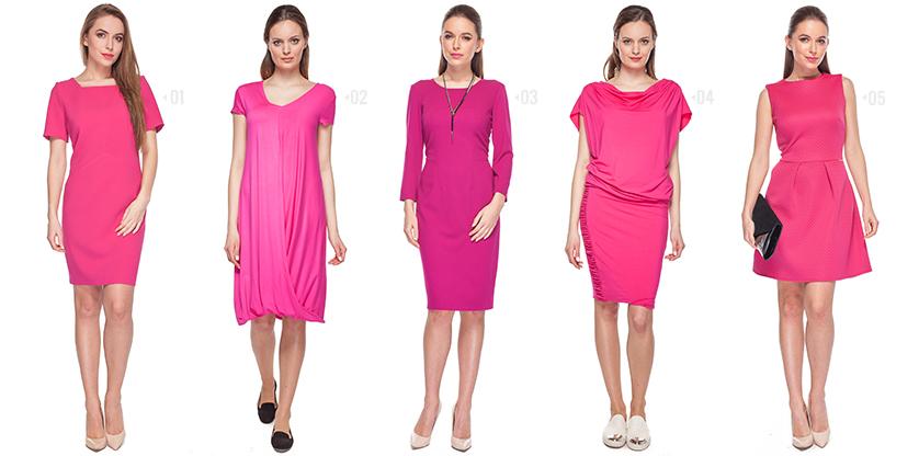 Sukienki_w_kolorze_fuksji2