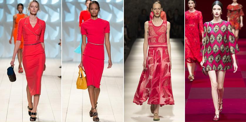 Sukienki_w_kolorze_fuksji3