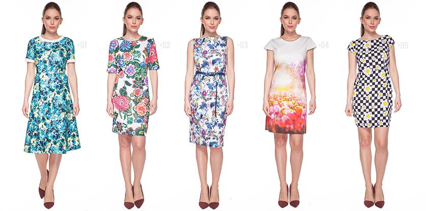 Sukienki_w_kwiaty