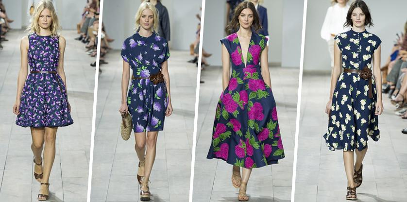 Sukienki_w_kwiaty2