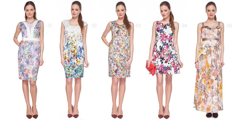 Sukienki_w_kwiaty4