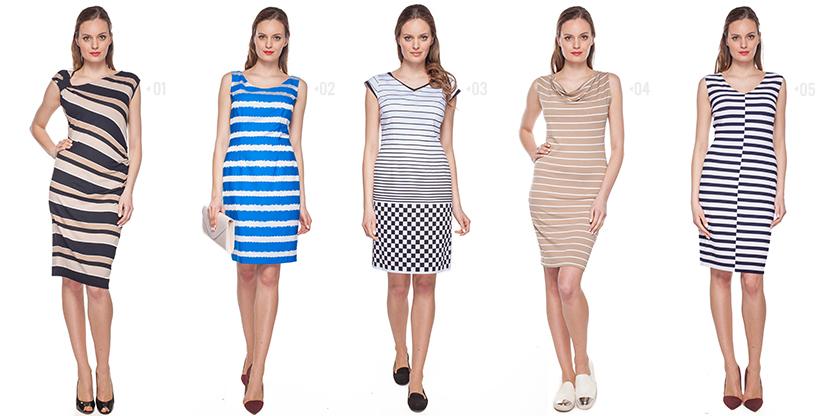 Sukienki_w_paski2