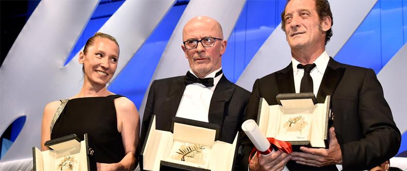 Festiwal_filmowy_w_Cannes_4