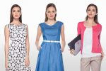 Moda z najwyższej półki – Modesta, Aryton, Vito Vergelis