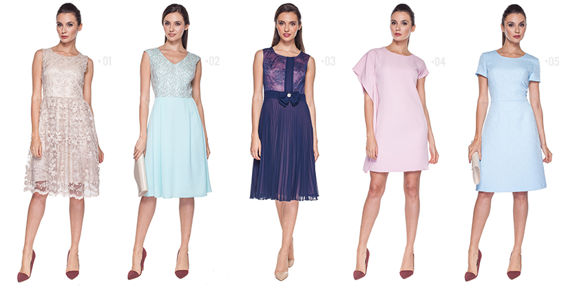 Najmodniejsze_sukienki_na_wesele_2