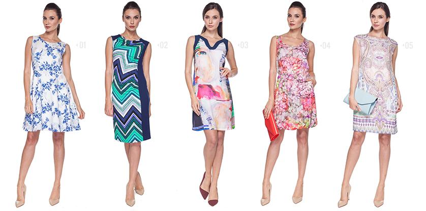 Sukienki_bez_rekawow_2