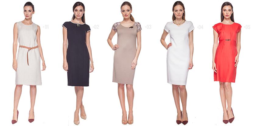 Sukienki_dla_starszych_pan
