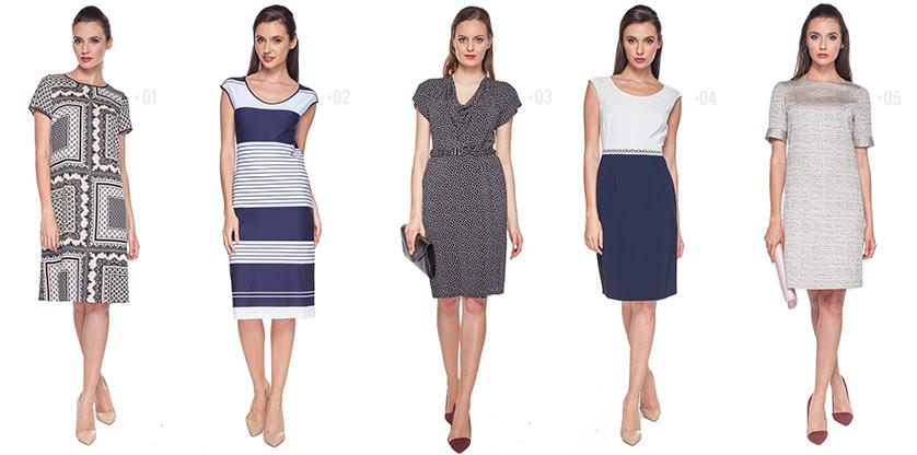 Sukienki_dla_starszych_pan_2