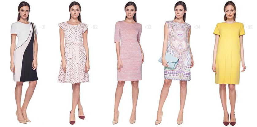 Sukienki_do_pracy_w_biurze