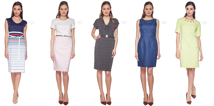 Sukienki_do_pracy_w_biurze_2