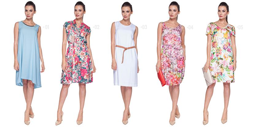 Sukienki_na_lato