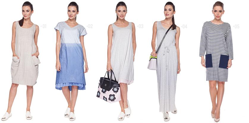 Sukienki_na_lato_Rabarbar