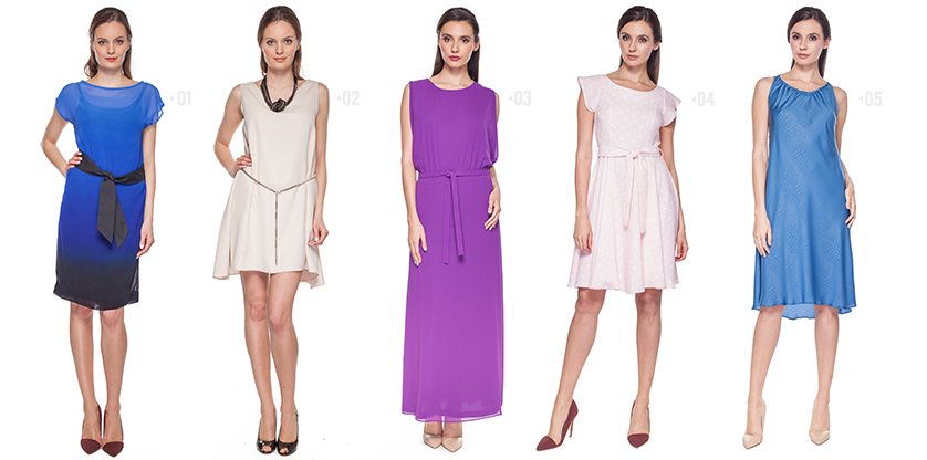 Sukienki_w_sam_raz_na_lato