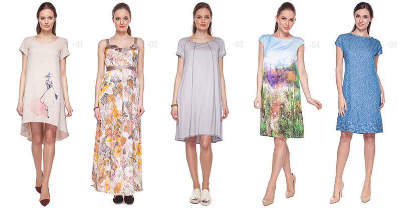 Sukienki_w_sam_raz_na_lato2