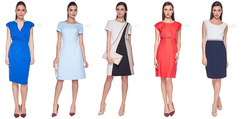 Sukienki_wizytowe_duze_rozmiary_2