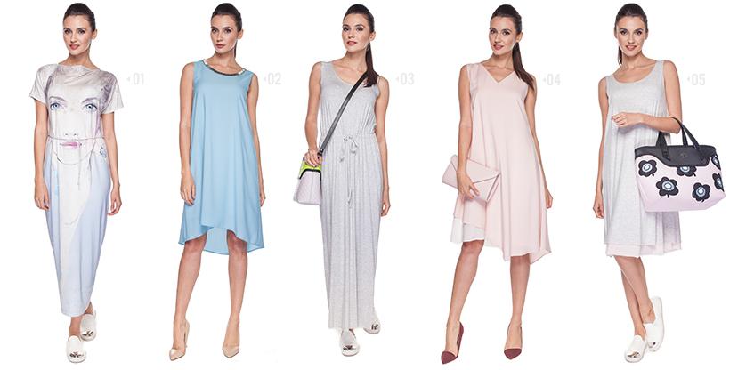 Sukienki_zwiewne_na_lato