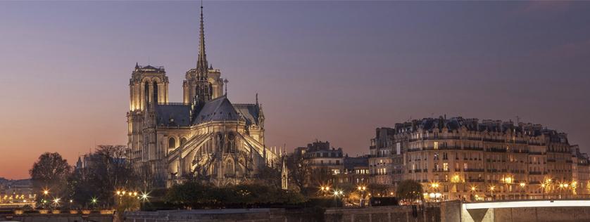10_powodow_by_odwiedzic_paryz_4