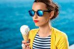 5 pomysłów na wakacyjną stylizację