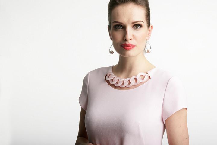 Moda i elegancja – marka Modesta w Balladine