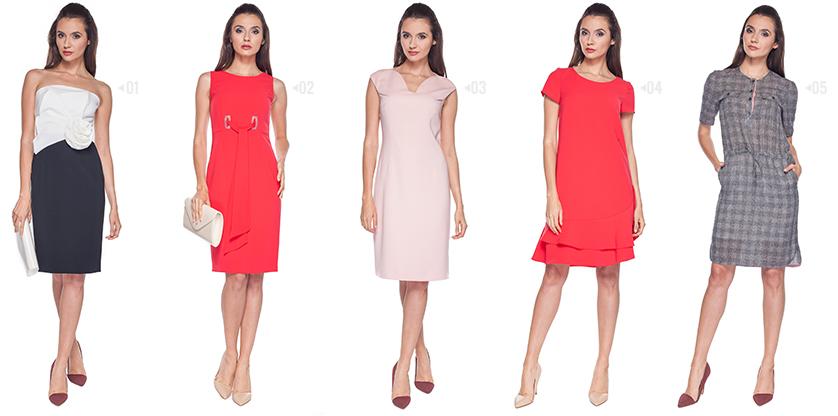 Moda_i_elegancja_marka_modesta_2