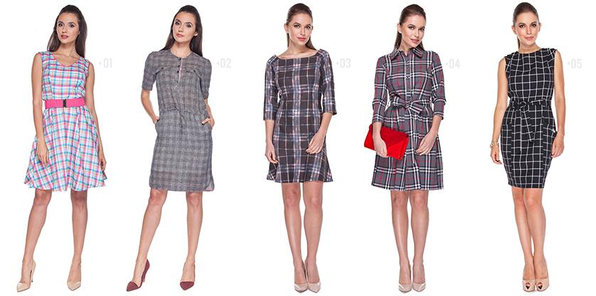 Sukienki_w_kratke