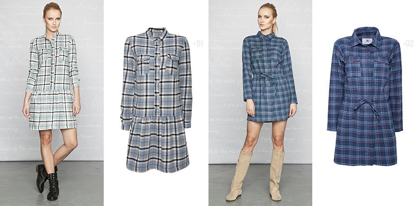 Sukienki_w_kratke_2