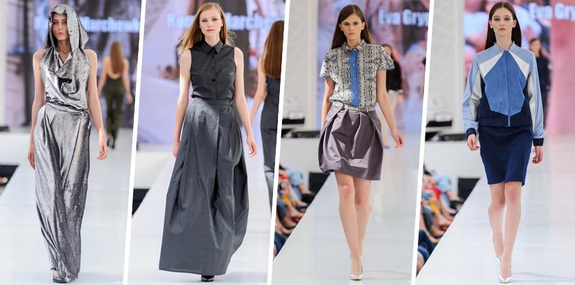 Warsaw_Fashion_street
