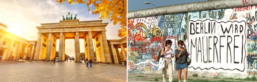 10_powodow_by_odwiedzic_Berlin_2