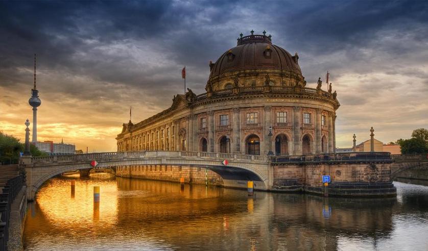 10_powodow_by_odwiedzic_Berlin_3