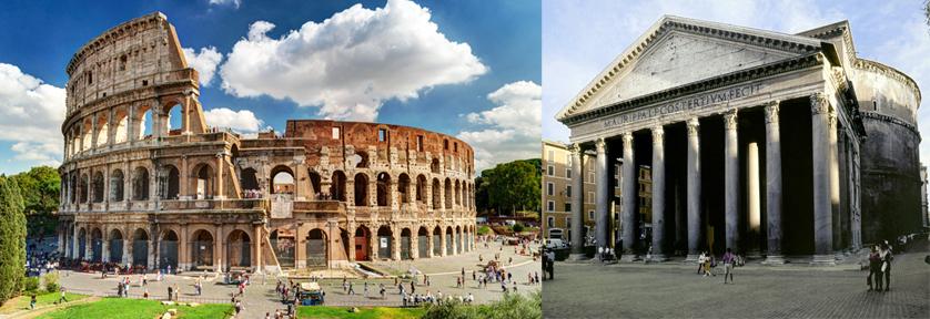 10_powodow_by_odwiedzic_rzym4