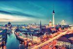 10 powodów by odwiedzić Berlin