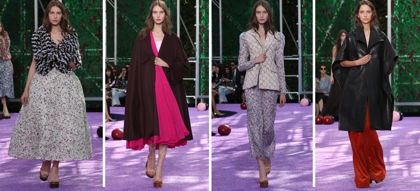 haute_couture_Dior_jesien_zima_2015_2016_4
