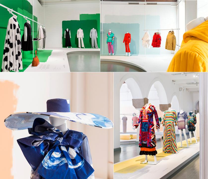 wystawa_mody_finskiej_w_design_museum_w_helsinkach